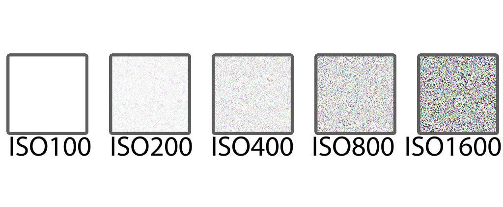 Photography Basics (Part 1)