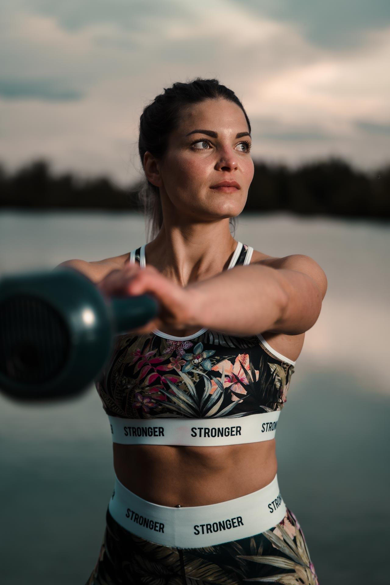 Fitness in Augsburg-6
